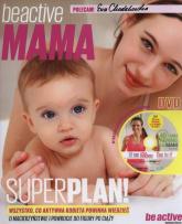 Be Active Mama -  | mała okładka