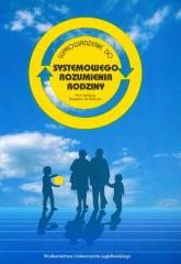 Wprowadzenie do systemowego rozumienia rodziny -  | mała okładka