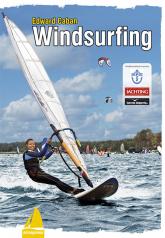Windsurfing - Edward Caban | mała okładka