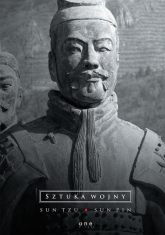Sztuka wojny exclusive - Sun Tzu, Sun Pin | mała okładka