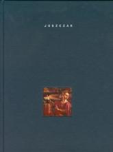Wędrówka do źródeł - Wiesław Juszczak | mała okładka
