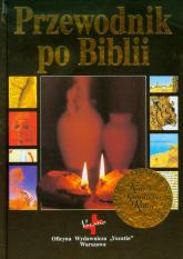 Przewodnik po Biblii -  | mała okładka