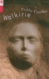 Walkirie - Paulo Coelho | mała okładka