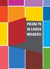 Polska po 20 latach wolności -    mała okładka