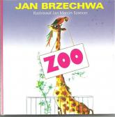 ZOO - Jan Brzechwa | mała okładka