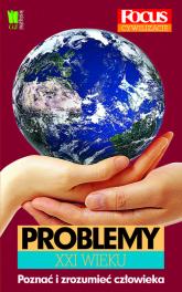 Problemy XXI wieku - zbiorowa Praca | mała okładka