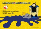 Wyliczanki z pustej szklanki - Małgorzata Strzałkowska | mała okładka