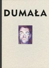 Dumała - Piotr Dumała | mała okładka