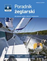 Poradnik żeglarski Jak pływać szybko, dobrze i bezpiecznie - Mariusz Główka | mała okładka