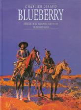 Plansze Europy Blueberry część 3 -    mała okładka
