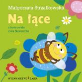Na łące - Małgorzata Strzałkowska | mała okładka