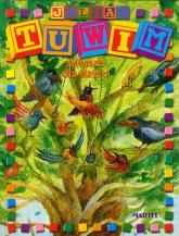 Wiersze dla dzieci - Julian Tuwim | mała okładka