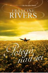 Potęga Nadziei - Francine Rivers   mała okładka