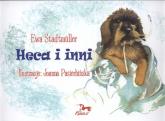 Heca i inni - Ewa Stadtmuller | mała okładka