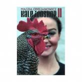 Kalejdoskop II - Magda Omilianowicz | mała okładka