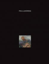 Zapatrzenie - Joanna Pollakówna | mała okładka