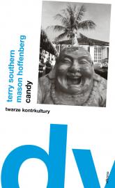 Candy - Southern Terry, Hoffenberg Mason | mała okładka