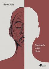 Dwudziesta szósta ofiara - Monika Siuda | mała okładka