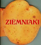 Ziemniaki - zbiorowa praca | mała okładka