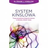 System Kinslowa - Frank Kinslow | mała okładka