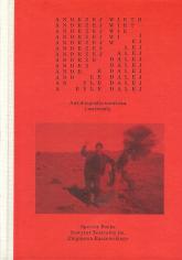 Byle dalej Autobiografia mówiona i materiały - Andrzej Wirth | mała okładka