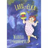 Lardżelka - Wanda Szymanowska | mała okładka
