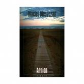 Arnion - Maciej Bieszczad | mała okładka