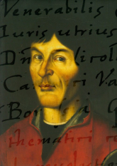 Mikołaj Kopernik Środowisko społeczne, pochodzenie i młodość - Krzysztof Mikulski   mała okładka