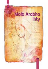 Mała Arabka - Listy - Mariam Baouardy | mała okładka