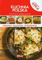 Dobra kuchnia Kuchnia polska -  | mała okładka