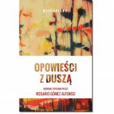 Opowieści z duszą - Gomez Rosario | mała okładka