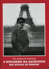 Z Hitlerem na zachodzie -  | mała okładka