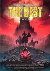 Magazyn fantastyczny 2 The Best -  | mała okładka