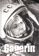 Gagarin - Lew Daniłkin | mała okładka