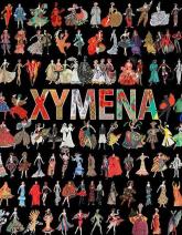 Xymena - Xymena Zaniewska | mała okładka