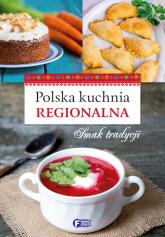Polska kuchnia regionalna -  | mała okładka