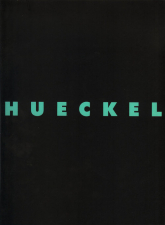 Hueckel -  | mała okładka