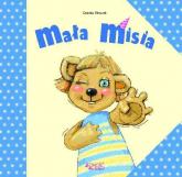 Mała Misia - Dorota Skwark | mała okładka