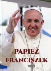 Papież Franciszek -  | mała okładka