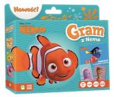 Nemo Gram z Disneyem -  | mała okładka