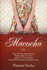 Macocha - Natasza Socha | mała okładka