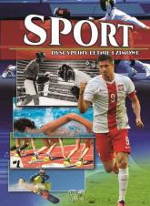 Sport Dyscypliny letnie i zimowe -  | mała okładka