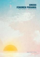 Fenomen poranka - Hal Elrod | mała okładka