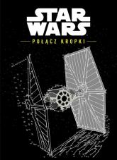 Star Wars Połącz kropki -  | mała okładka