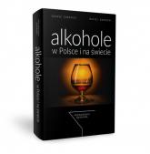 Alkohole w Polsce i na świecie Przewodnik barmana - Zarzecki Łukasz, Zarzecki Maciej | mała okładka