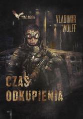 Apokalipsa 1 Czas odkupienia - Vladimir Wolff   mała okładka