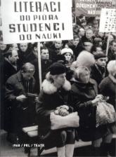 1968/PRL/Teatr - zbiorowa Praca | mała okładka