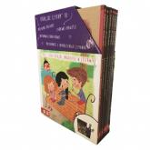 Już czytam Pakiet - Agnieszka Stelmaszyk | mała okładka