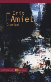 Osmaleni - Irit Amiel | mała okładka
