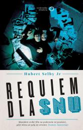Requiem dla snu - Selby Hubert Jr   mała okładka